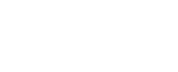 Traco Manufacturing Logo